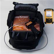 美国SE近红外全光谱矿物分析仪