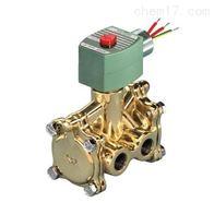 阿斯卡ASCO防爆电磁阀HE8025B225美国原装