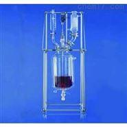 德国Lenz回流反应玻璃反应釜