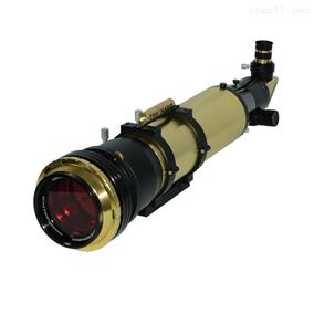 324012Meade太陽望遠鏡SOLARMAX III 90MM