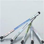 日本岛津GL Inertsil ODS-HL 液相色谱柱