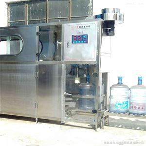 厂家直销二手液体灌装机
