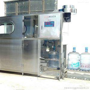 厂家销售二手液体灌装机