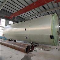 可定制陕西玻璃钢废气净化塔厂家报价