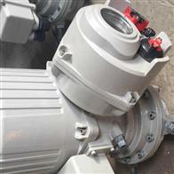IQTC500rotork罗托克电动执行器 IQTC500南京现货