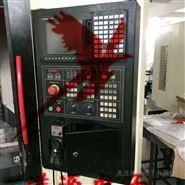 三菱伺服电机 大连维修 驱动器维修