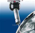 三坐標測針系列雷尼紹測針測頭代理