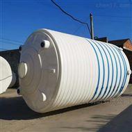 30立方大型塑料水桶
