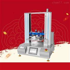 大型纸箱抗压试验机