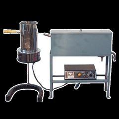 SD255A-1SD255A石油产品冷轧油镏程测定仪
