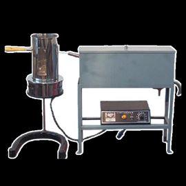 SD255A-1SD255A石油產品冷軋油鎦程測定儀