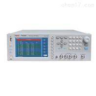 TH2838A阻抗分析仪