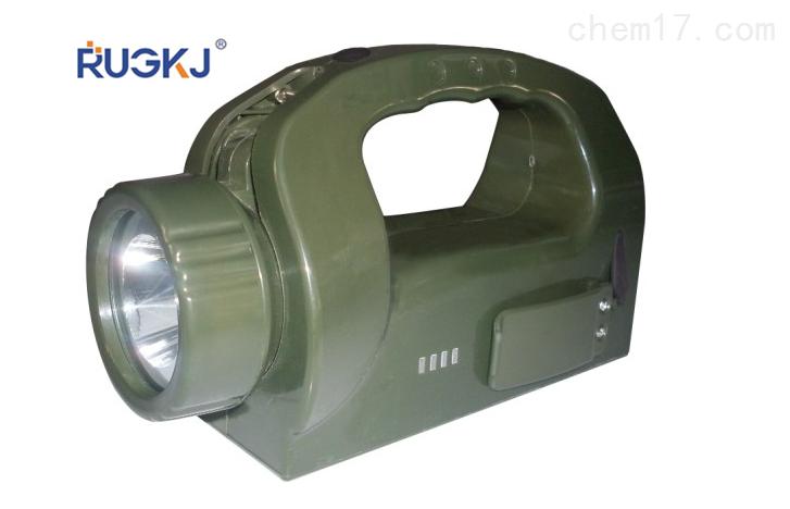 海洋王IW5510-强光巡检工作灯