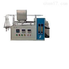 SH387-1SH387冷轧油硫含量测定仪