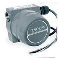 现货TESCOM控制器
