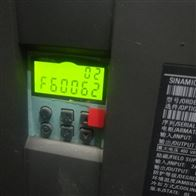 6RA80可控硅晶闸管烧快速维修
