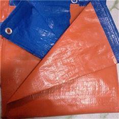 聚乙烯防尘防雨布用途介绍