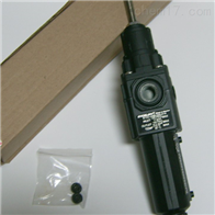 T68C-4GB-B2N英国NORGREN诺冠节流阀直供