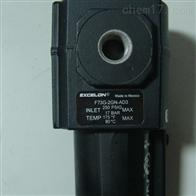 SXE9674-Z60-60/23N原装诺冠比例阀中国公司