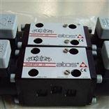 ATOS DHI-0613/WP-X 230AC