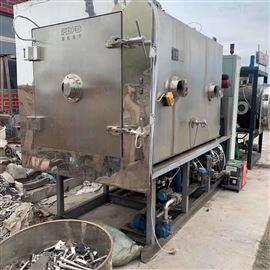 低价出售不同型号二手耙式干燥机