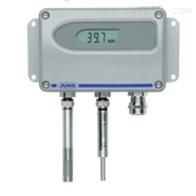 907027德国久茂JUMO湿度传感器