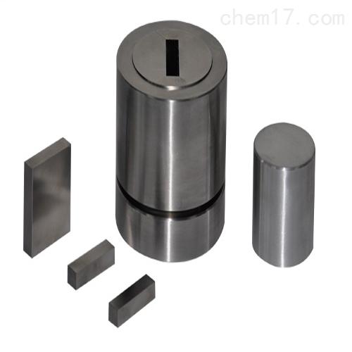 宽21-30mm普通方形模具