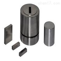 宽31-40mm普通方形模具
