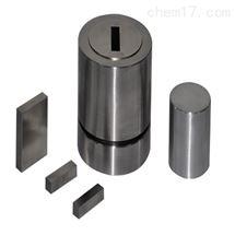 宽3-10mm普通方形模具