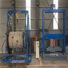 混凝土排水管內外壓力試驗機