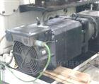 西门子1PH4水冷主轴电机维修
