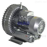 HRB吸料机专用高压风机