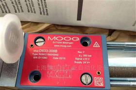 D661-5046穆格MOOG伺服阀|MOOG经销