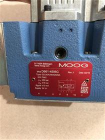 D661-40336穆格MOOG伺服阀|MOOG经销