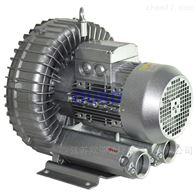 HRB-910-D2单叶轮12.5KW高压鼓风机