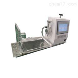 LB-3306型kou罩合成血液穿透測試儀