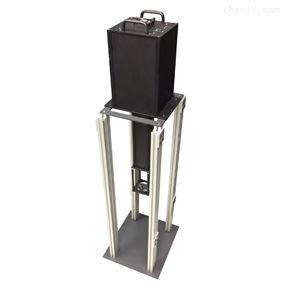 UHE-15/16系列超高效太陽光模擬器