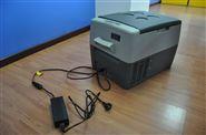 便携式抽样冷藏箱
