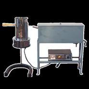 石油产品喷气燃料油馏程测定仪