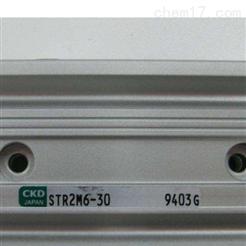 CKD電磁閥4F510-15-DC24V