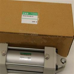 日本CKD小型流量控制器FCM系列