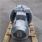 2QB 810-SAH07高壓渦輪鼓風機