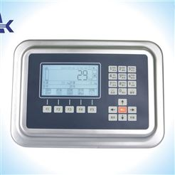 D29寧波SNK柯力品牌D29稱重顯示儀表