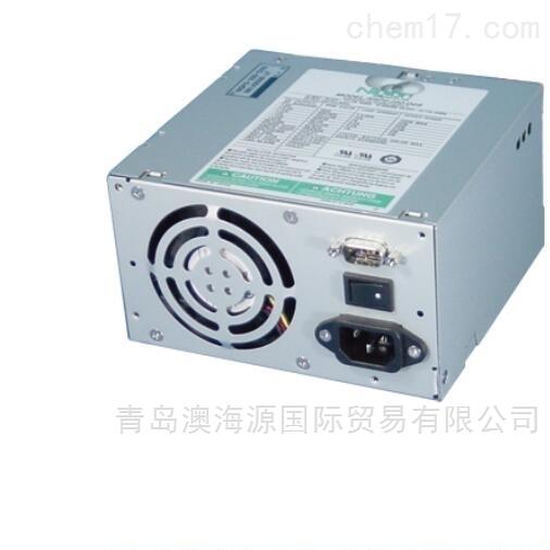 NSP6F-220P-S10不间断电源日本NIPRON