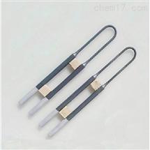 U型硅钼棒高温加热元件