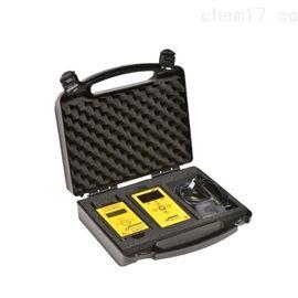srm200/efm51电阻测量仪srm200/静电压测试仪efm51