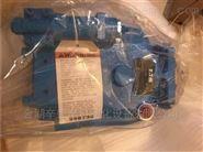 美国VICKERS柱塞泵原装正品