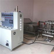 GB/T19666电线电缆耐火试验机
