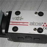意大利ATOS RZGA-A-010/32/M