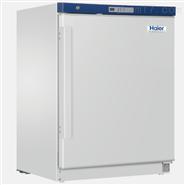 -25°C低温防爆保存箱防爆冰箱